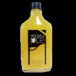 House of Juice - Jun