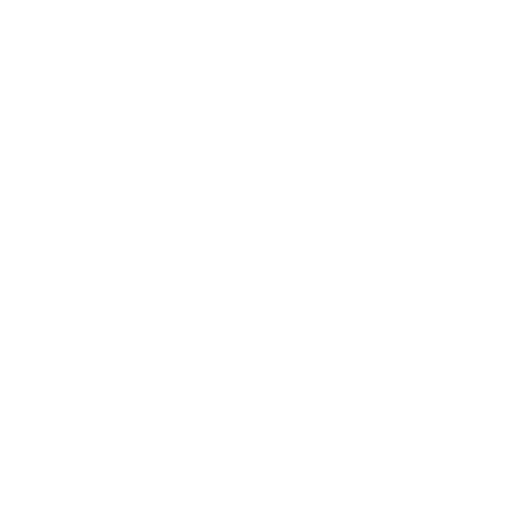 House of Juice Bar Logo